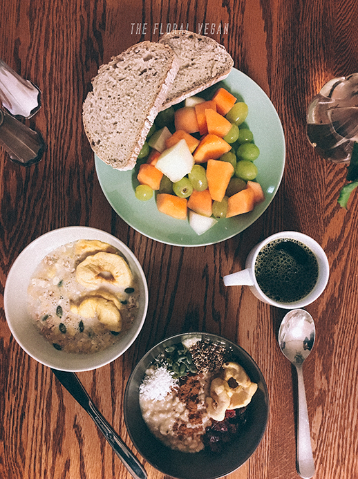 Breakfast-Hrauneyjar-Highland-Center-1