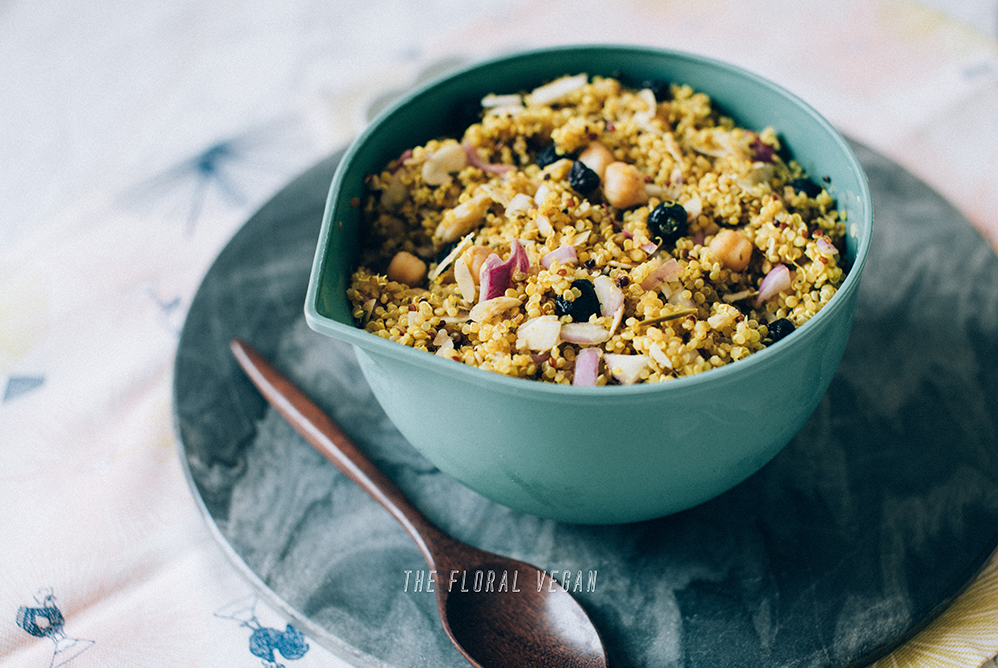 curried-quinoa