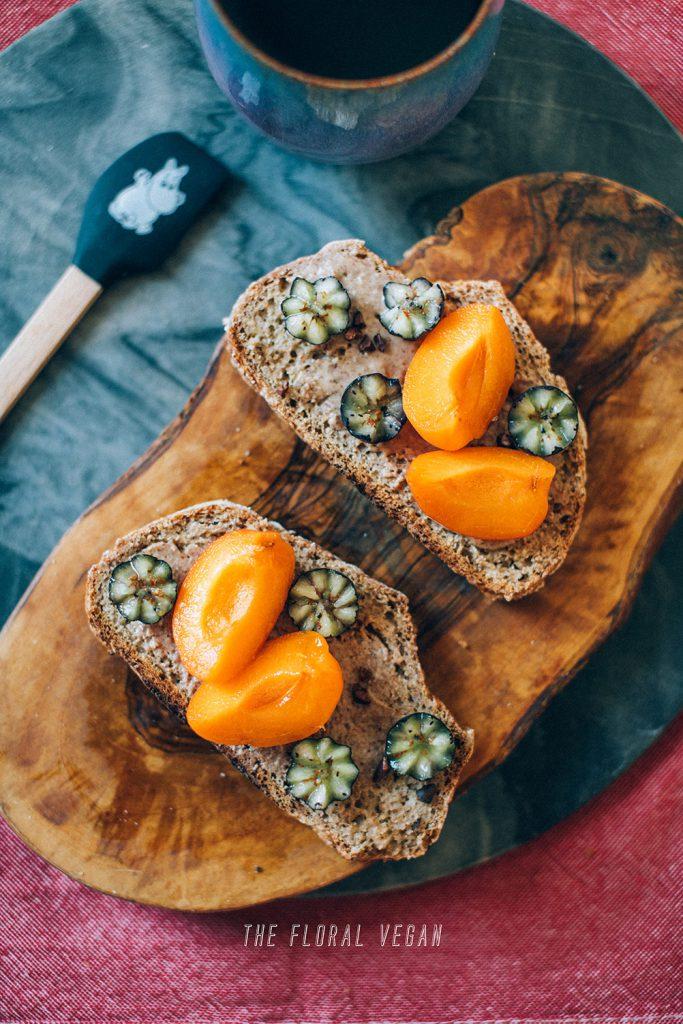 Gluten-free-sourdough-bread-