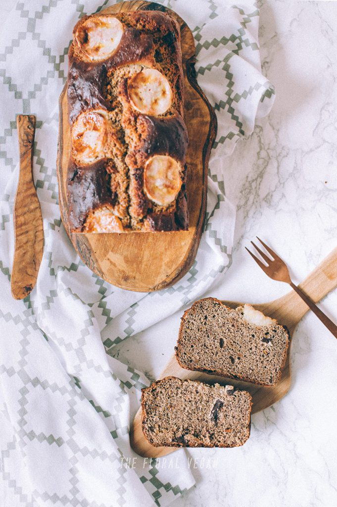 the-best-vegan-banana-bread-recipe