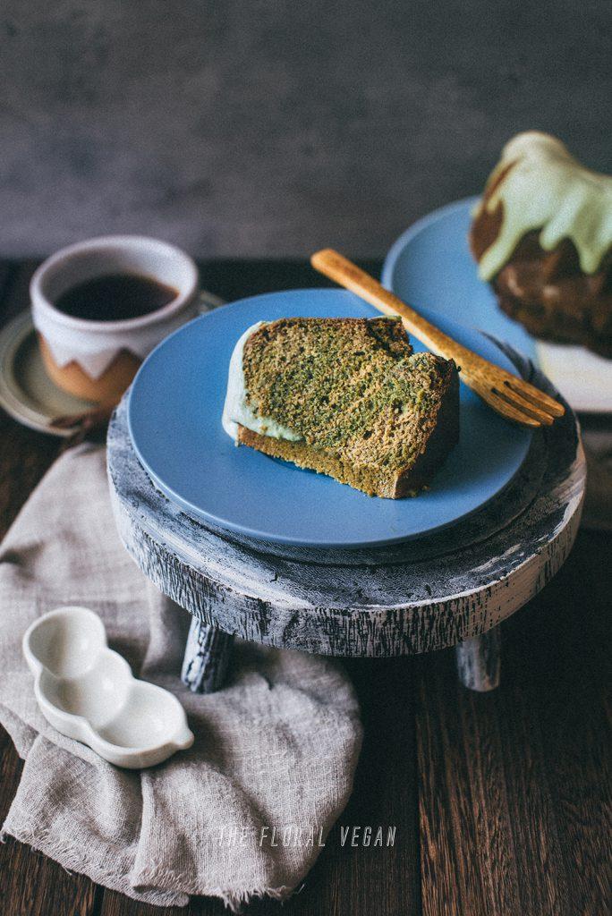 Marble-matcha-bundt-cake