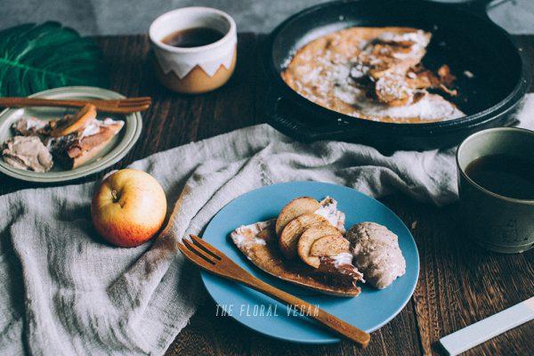 vegan-dutch-baby-pancake