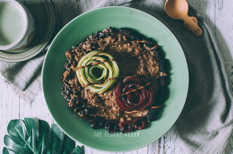 How to Cook Steel Cut Oats (Perfect Every Time, Fuss-Free)