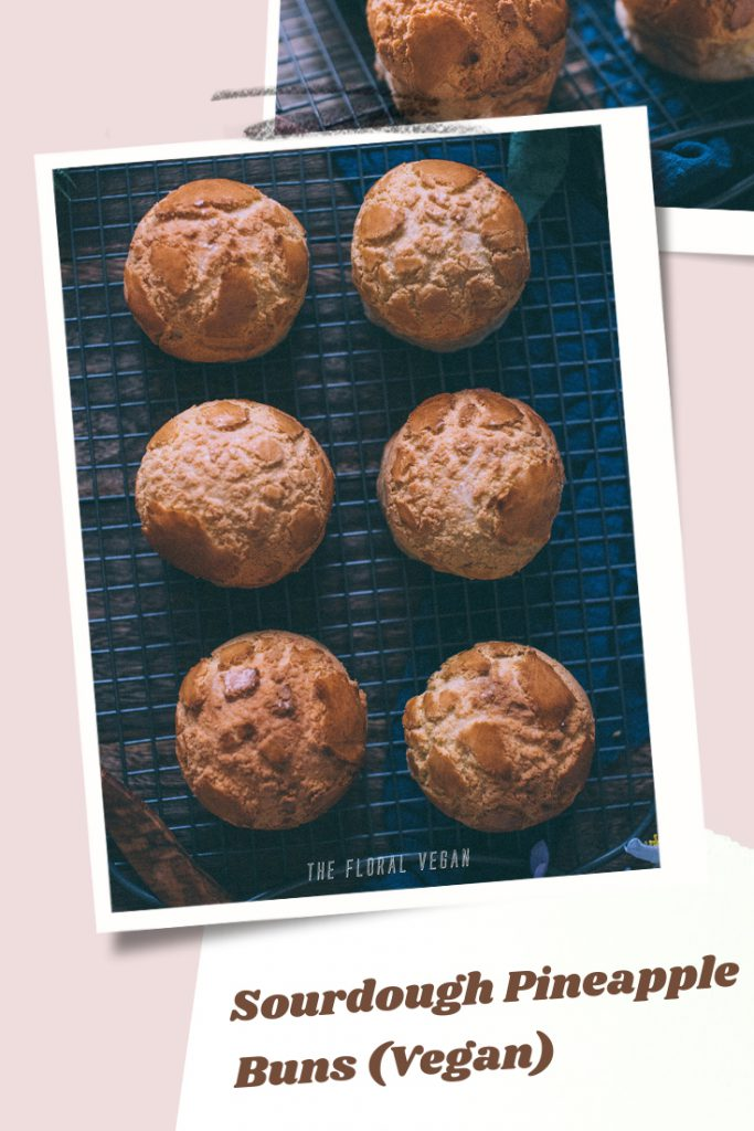 Pinterest Image for the recipe